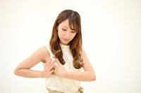 乳腺科イメージ写真